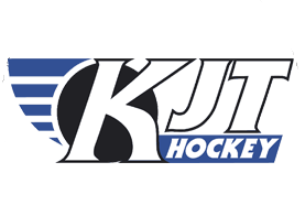 KJT Hockey ry