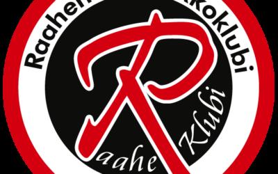 Raahen Jääkiekkoklubi