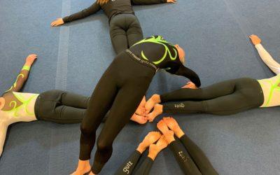 Ylivieska Gymnastics
